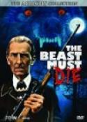 Beast Must Die, The (1973)