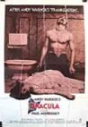 Dracula Cerca Sangue Di Vergine... E Mori Di Sete!!! (1974)