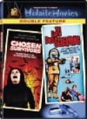 Chosen Survivors (1974)