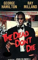 Dead Don't Die, The (1975)