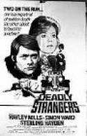Deadly Strangers (1974)