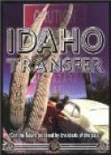 Idaho Transfer (1973)