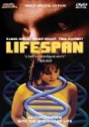 Lifespan (1976)