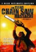Texas Chain Saw Massacre, The (1974)
