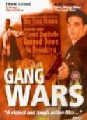 Gang Wars (1976)