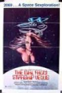 The Sexplorer (1975)