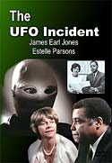 The UFO Incident (1975)