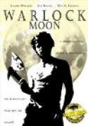 Warlock Moon (1975)