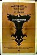 Ansikte Mot Ansikte (1976)