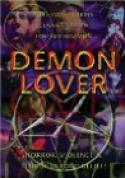 The Demon Lover (1977)