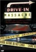 Drive In Massacre (1977)