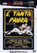 E Tanta Paura (1976)