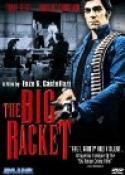Il Grande Racket (1976)