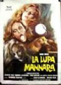 La lupa mannara (1976)