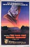 The Town That Dreaded Sundown (1977)