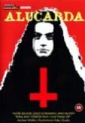Alucarda, La Hija De Las Tinieblas (1978)
