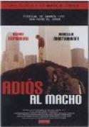 Ciao Maschio (1978)