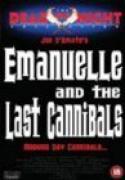 Emanuelle e gli ultimi cannibali (1977)