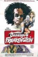 Frankenstein All'italiana (1975)