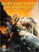 Gauntlet, The (1977)
