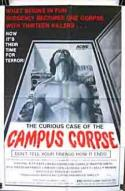 Campus Corpse, The (1977)