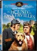 The Hound of the Baskervilles (1978)