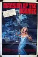 Mansion of the Doomed (1977)