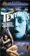 Tentacoli (1977)