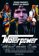 Water Power (1977)