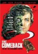 Comeback, The (1978)