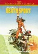 Death Sport (1978)