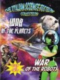 La guerra dei robot (1978)