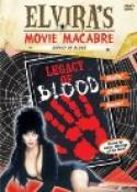 Legacy of Blood (1978)