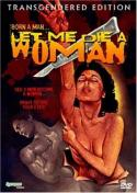Let Me Die a Woman (1977)