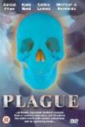 Plague (1978)
