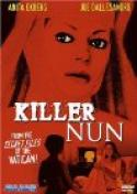 Killer Nun, The (1979)