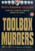 Toolbox Murders, The (1978)
