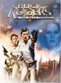 Buck Rogers In The 25th Century (1981)