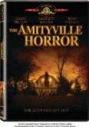 The Amityville Horror (1979)