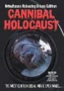 Cannibal Holocaust (1980)
