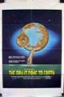 The Day It Came to Earth (1979)