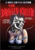 Driller Killer, The (1979)