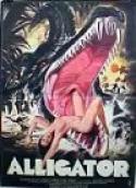 Il fiume del grande caimano (1979)