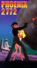 Hi no tori 2772: Ai no kosumozon (1980)
