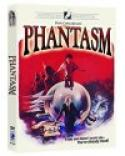 Phantasm Remastered (2016)