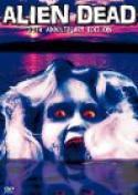 Alien Dead (1980)