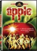 The Apple (1978)