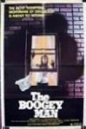 Boogeyman, The (1980)