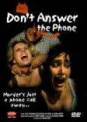 Don't Answer The Phone! (1980)