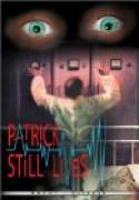 Patrick Still Lives (1980)